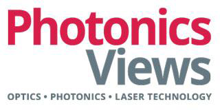 partner logo Photonics Views