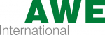 partner logo AWE International