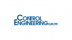 partner logo Control Engineering