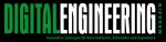 partner logo Digital Engineering