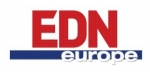 partner logo EDN-Europe