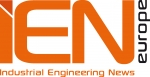 partner logo IEN Europe