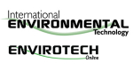 partner logo International Environmental Technology