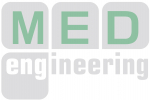 partner logo MED engineering