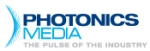 partner logo Photonics Media