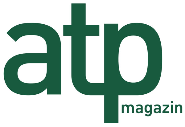 partner logo atp edition