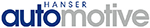 partner logo HANSER automotive
