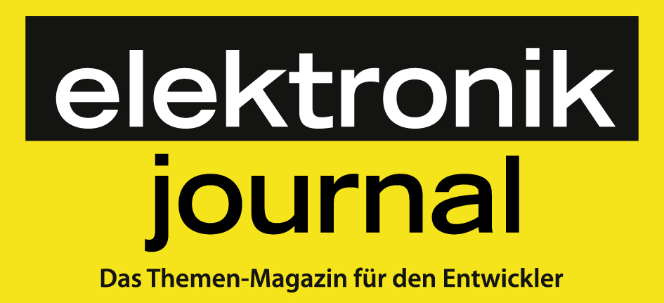 partner logo elektronik Journal